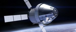 Satellite-Electro-Glo Electropolishing